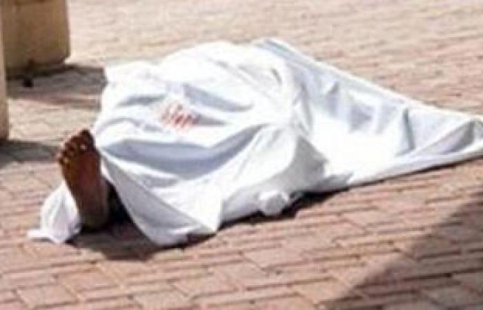 مدير مستشفى الإسماعيلية: تشريح جثة الأمريكى المنتحر خلال ساعات