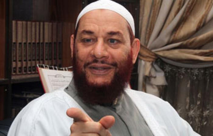 """داعية إسلامى: """"أعوان الشيطان"""" يحاولون دائمًا إفساد الوطن والدين"""