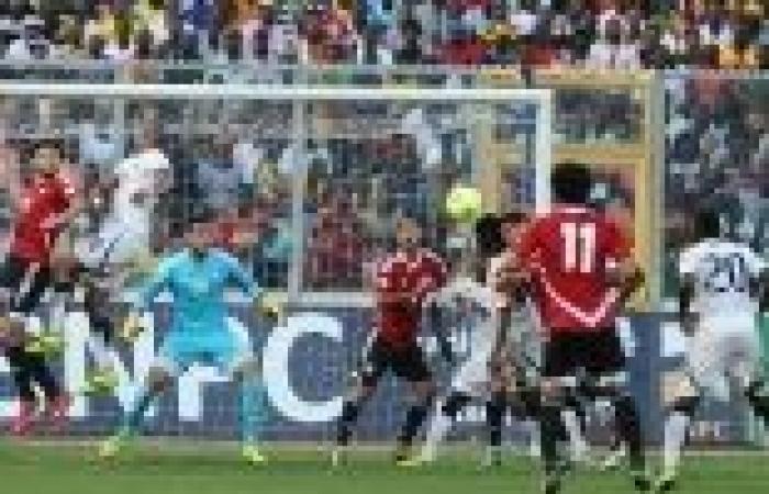 موقع جزائري يشيد بقرار التلفزيون المصري نقل مباراة فريقه مع غانا وإنهاء احتكار الجزيرة