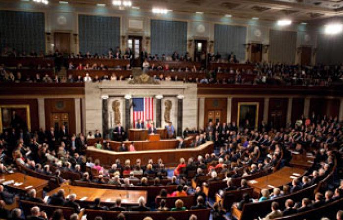 الجارديان: فوضى فى الكونجرس مع اقتراب الموعد النهائى لرفع سقف الديون