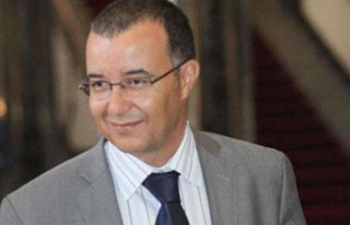 المغرب يخفض أسعار الوقود بدءاً من اليوم