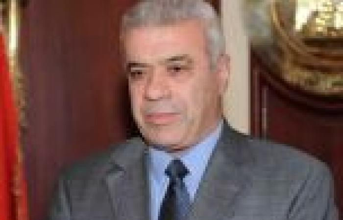 إيقاف رئيس قطاع محطة كهرباء «أبوسلطان» عن العمل بسبب «تسلم الأيادي»