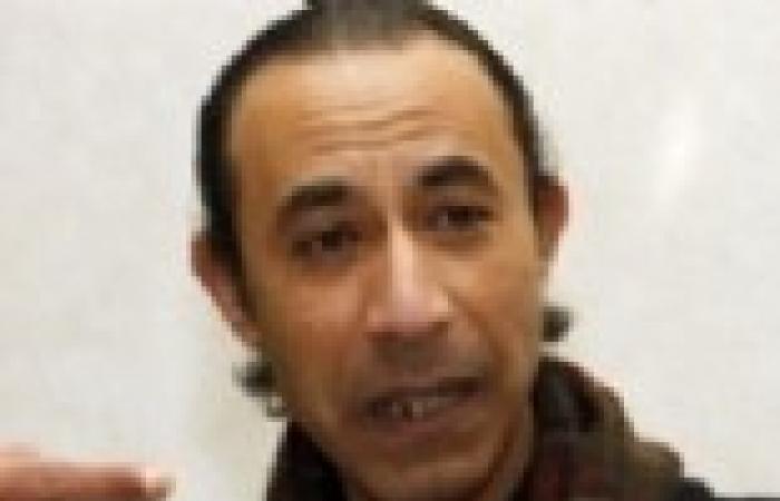 """رئيس """"ماسبيرو"""": الاتحاد يطبق مبدأ المعاملة بالمثل مع """"الجزيرة"""" القطرية"""