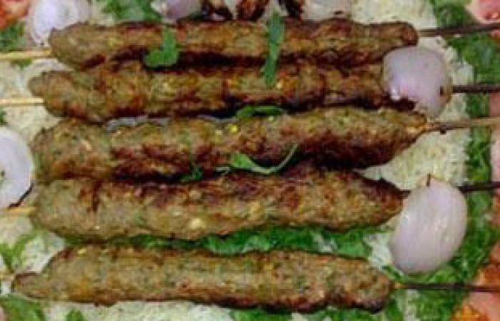 لحم الضأن ممنوع لمرضى التليف الكبدى والاستسقاء
