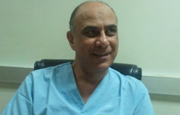 الدكتور إبراهيم داود يكتب: الأورام السرطانية وما يجهله الجميع عنها