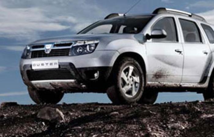 """مصنع جديد لإنتاج سيارات """"رينو"""" بالجزائر بتكلفة 50 مليون يورو"""