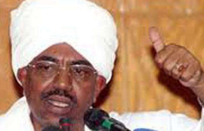 البشير يلتقى رئيسى موريتانيا وغينيا بيساو خلال أدائهم الحج