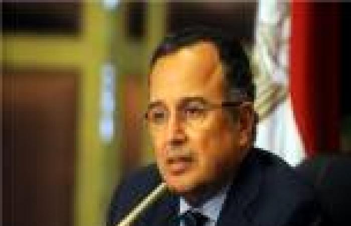 وزير الخارجية: العلاقات المصرية الأمريكية «مضطربة» ومن يقول غير ذلك ليس صادقًا