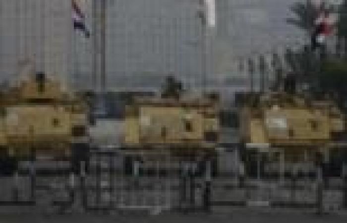 «الإخوان» تصدر تعليمات لقواعدها باقتحام «التحرير».. غداً