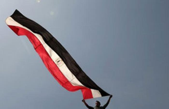 الباييس: إعادة أنشطة مصر فى الاتحاد الأفريقى بعد 90 يوما من التعليق