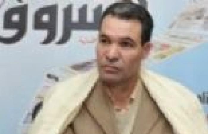 مجموعة الـ 14 الجزائرية تسعى لطرح مبادرة سياسية متكاملة الأركان