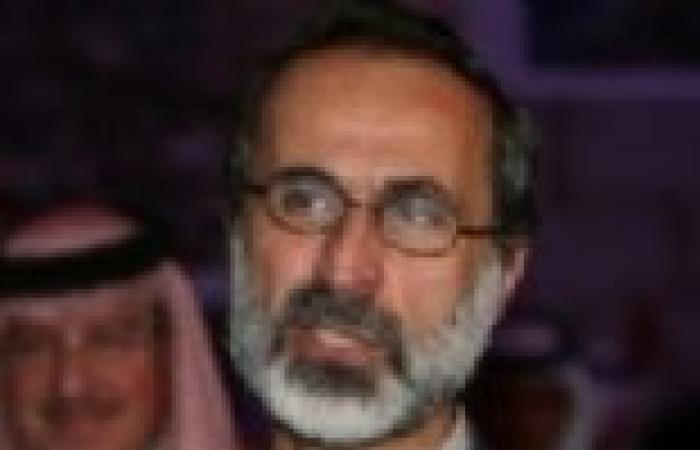 """الائتلاف السوري: قرار المشاركة في """"جنيف 2"""" لم يتخذ بشكل نهائي"""