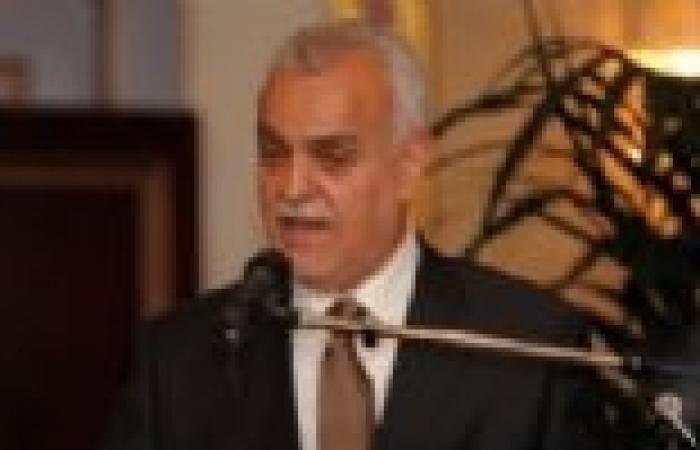 نائب الرئيس العراقي السابق: مستعد للمثول أمام محكمة ببغداد إذا حصلت على ضمانات أوروبية