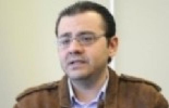 """""""الجيش الحر"""": مقتل اللواء جامع سيؤدي لاهتزاز نظام الأسد"""