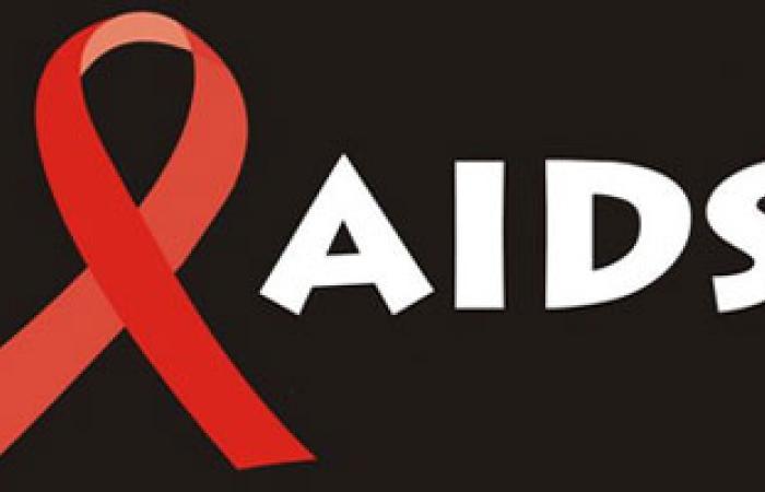 صحة اليمن: 83 حالة إصابة حالة بالإيدز فى 16 عاما