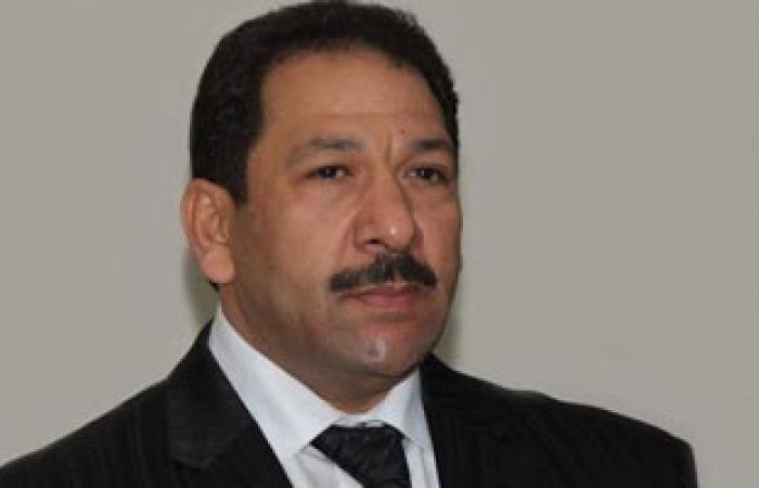 وزير داخلية تونس: أنصار الشريعة تقف وراء الأعمال الإرهابية الأخيرة