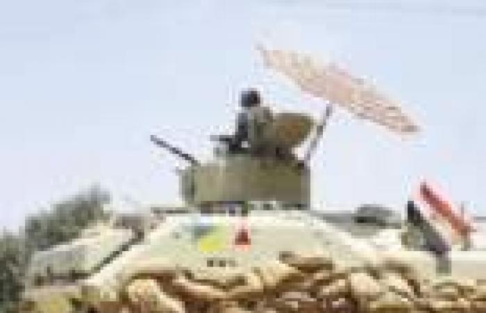 إحباط مخطط لتفجير «أكاديمية الشرطة» و«طرة» قبل محاكمة «مرسى»