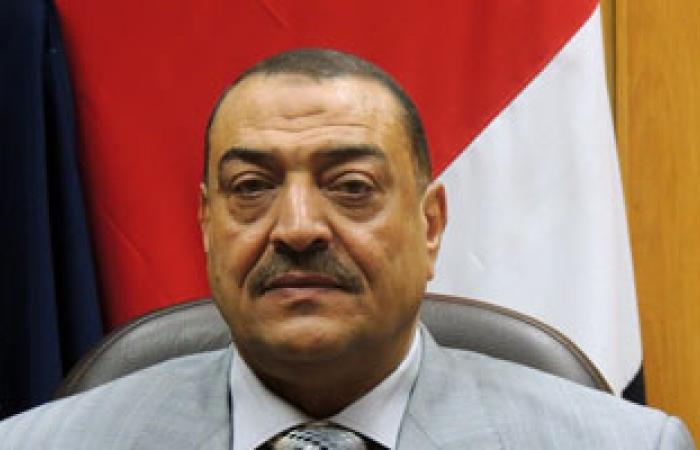 هدوء حذر بالأقصر بعد اشتباكات قبلية دامية راح ضحيتها 7 أشخاص