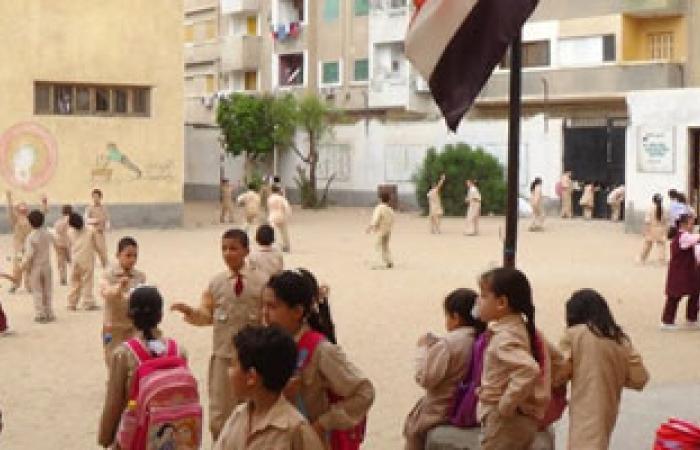 فورين بوليسى: التعليم الابتدائى فى مصر ملىء بالإحصائيات الكئيبة