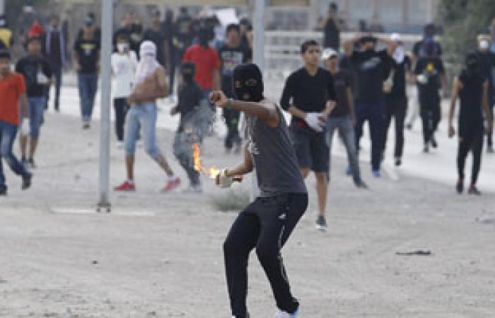 وزيرة إعلام البحرين: هناك محاولة شيعية لخلق أزمة بالبلاد للمقايضة لصالح إيران