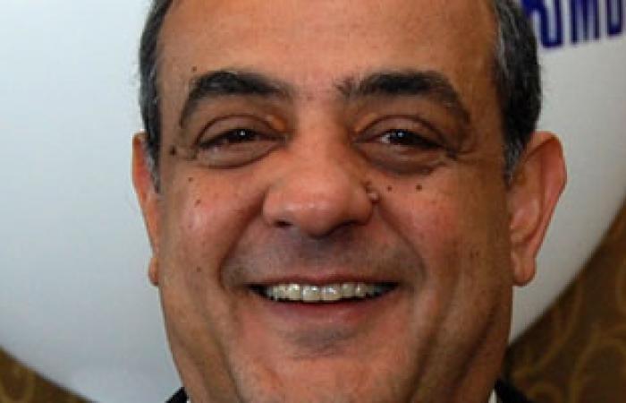 الجمعية الرمدية المصرية تستعرض الجديد فى علاج التهابات القرنية
