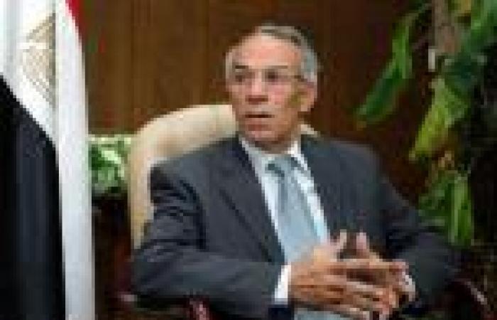 تأجيل الدراسة في مدارس شمال سيناء لمدة أسبوع