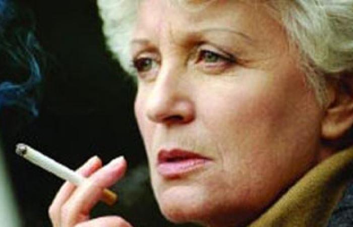 دراسة بحثية: سياسات منع التدخين أنقذت ملايين الأرواح