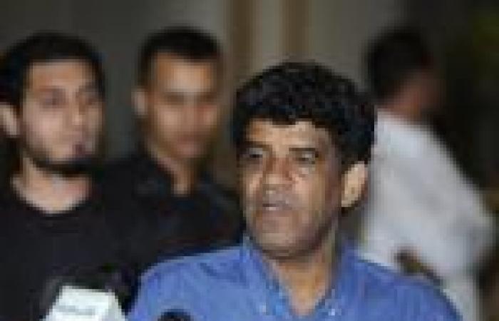 ابنة رئيس المخابرات الليبية السابق تطالب مصر بمساندة والدها