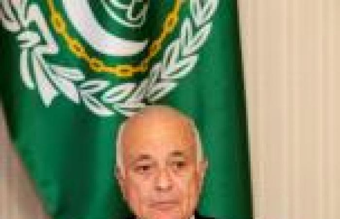 الجامعة العربية تؤيد موقف السعودية بالاعتذار عن عضوية مجلس الأمن