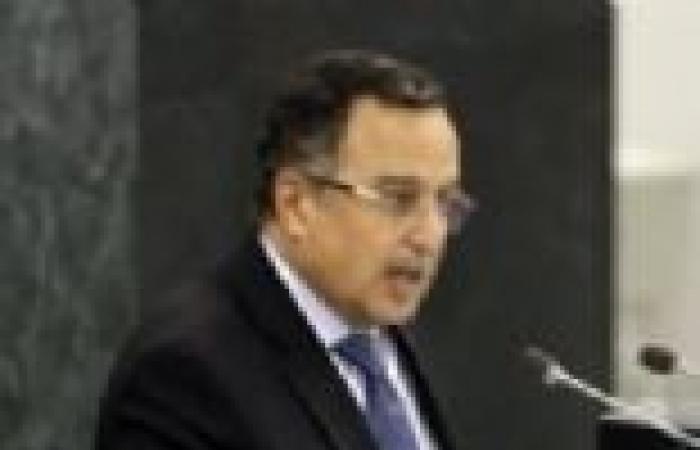 «المخابرات» تبدأ عملية تحرير المصريين المخطوفين فى ليبيا