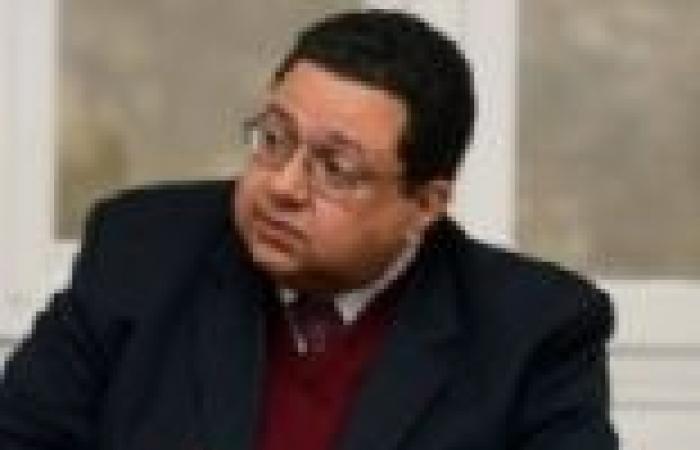 بروفايل| «بهاء الدين» المعارضة الصديقة