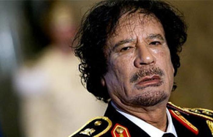 الأوبزرفر: الاغتيالات تدفع ليبيا لحرب أهلية بعد عامين من مقتل القذافى