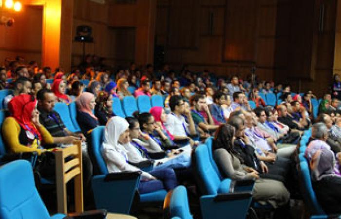 50 شركة عالمية ومحلية لتوفير 10 آلاف فرصة عمل بملتقى توظيف الشباب