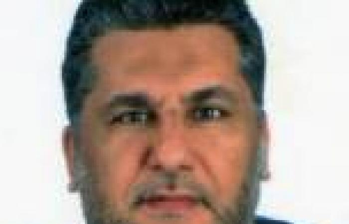 العثور على جثة متحللة لصيدلي مصري في السعودية بعد 5 أشهر من اختفائه