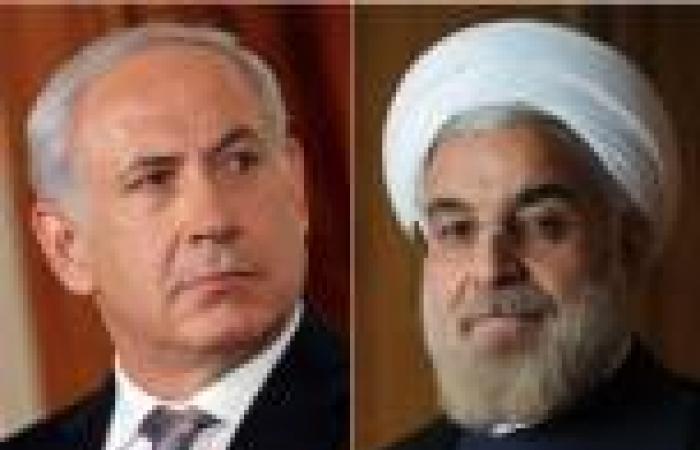 «نتنياهو»: النظام الإيراني «ضلّل المجتمع الدولي» ويجب تشديد الضغوط عليه
