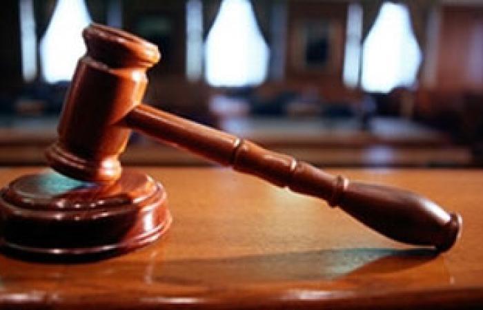 نقل 3قضاة من محكمة جنح ههيا بالشرقية لخلافاتهم مع المحامين