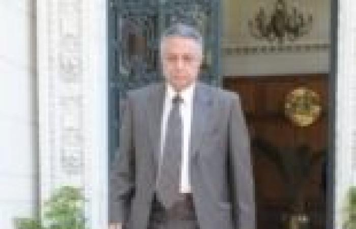 عمليات التعليم: انتظام الدراسة على مستوى الجمهورية باستثناء محافظة شمال سيناء