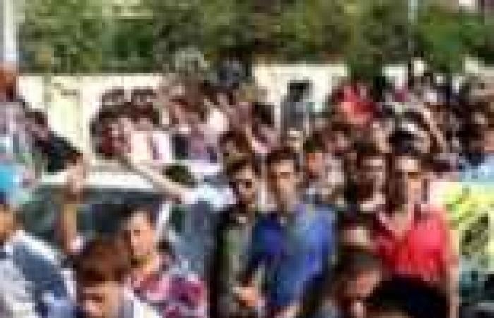 """قوى سياسية بدمياط: مظاهرات طلاب """"الإخوان"""" استكمال لمخطط شل الدولة"""