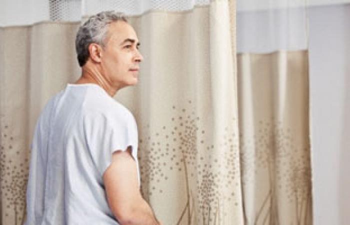 ما مضاعفات مرض الذبحة الصدرية