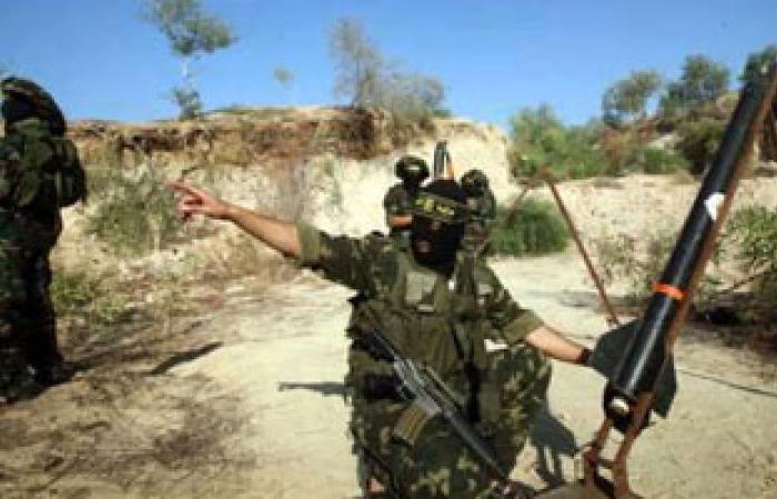 """""""أبوعبيدة"""": كتائب القسام هى صاحبة النفق المكتشف شرق خان يونس"""