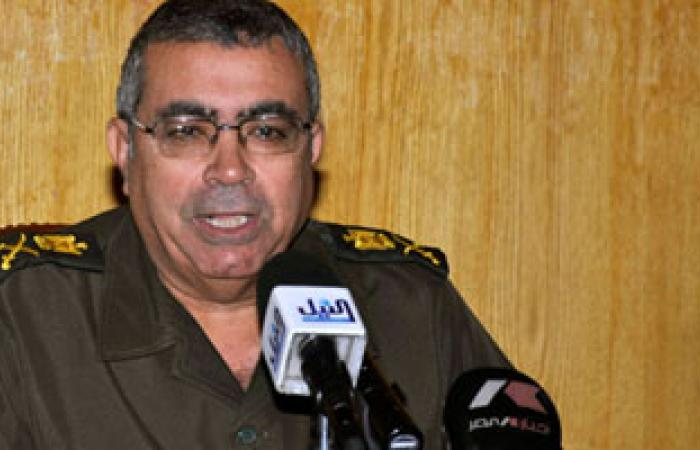 """اليوم.. يفتتح محافظ الإسكندرية موقف سيارات """"كوتة"""""""
