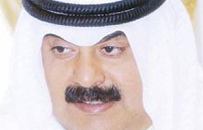 الكويت تحاول إقناع السعودية بالعدول عن رفضها عضوية مجلس الأمن