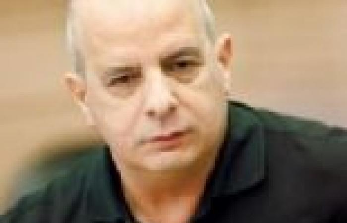 """رئيس """"الشين بيت"""" الإسرائيلي السابق: تدخل مصر في عملية السلام يمنح عباس الشرعية"""