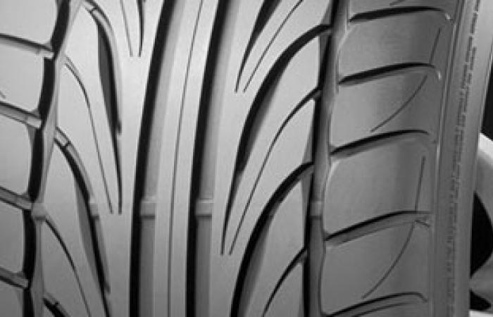 الجزائر تمارس رسميا حق الشفعة على شركة ميشلان الفرنسية