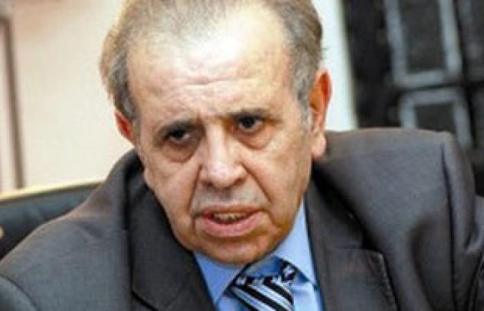 حقوقى جزائرى يندد بالاعتداء على قنصلية بلاده فى الدار البيضاء