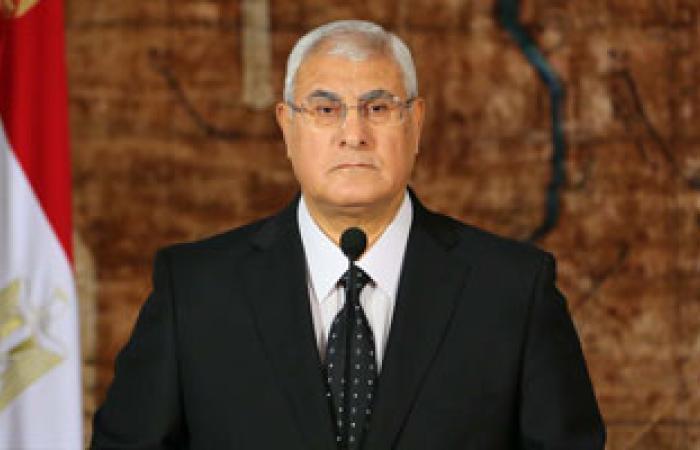 """عضو بـ""""الخمسين"""": غدا اجتماع آخر للرئاسة لبحث تطورات أزمة الاحتياطيين"""