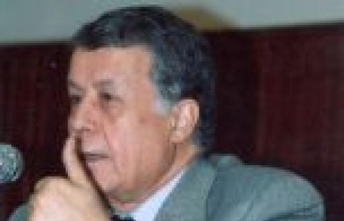 «الجامعة العربية»: المفاوضات الفلسطينية الإسرائيلية الجارية تمر بمأزق حقيقي