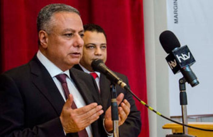 معلمو الوراق يطالبون وزير التعليم بالتدخل لتغيير المسمى الوظيفى لهم