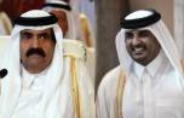 تقرير إسرائيلي: قطر حاولت ركوب الموجة الإسلامية.. وفقدت حليفًا مركزيًا بسقوط مرسي