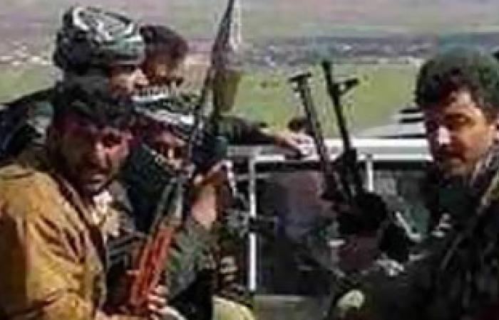 توقف إطلاق النار بمنطقة الشط بطرابلس الليبية وعودة الهدوء للمنطقة